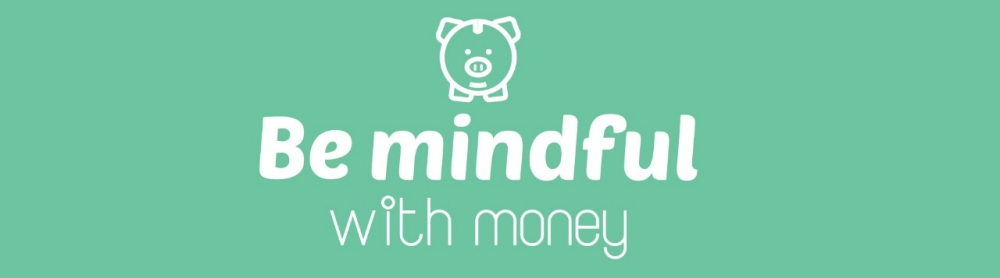 Mindful about Money