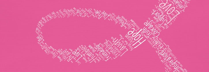 Breast Cancer – a (financial) survival guide